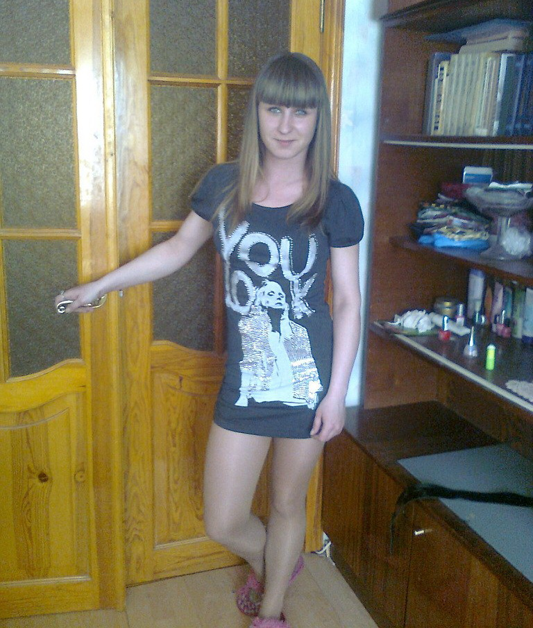 фото проституток в колготках фото